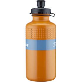 Elite Eroica Trinkflasche 500ml orange